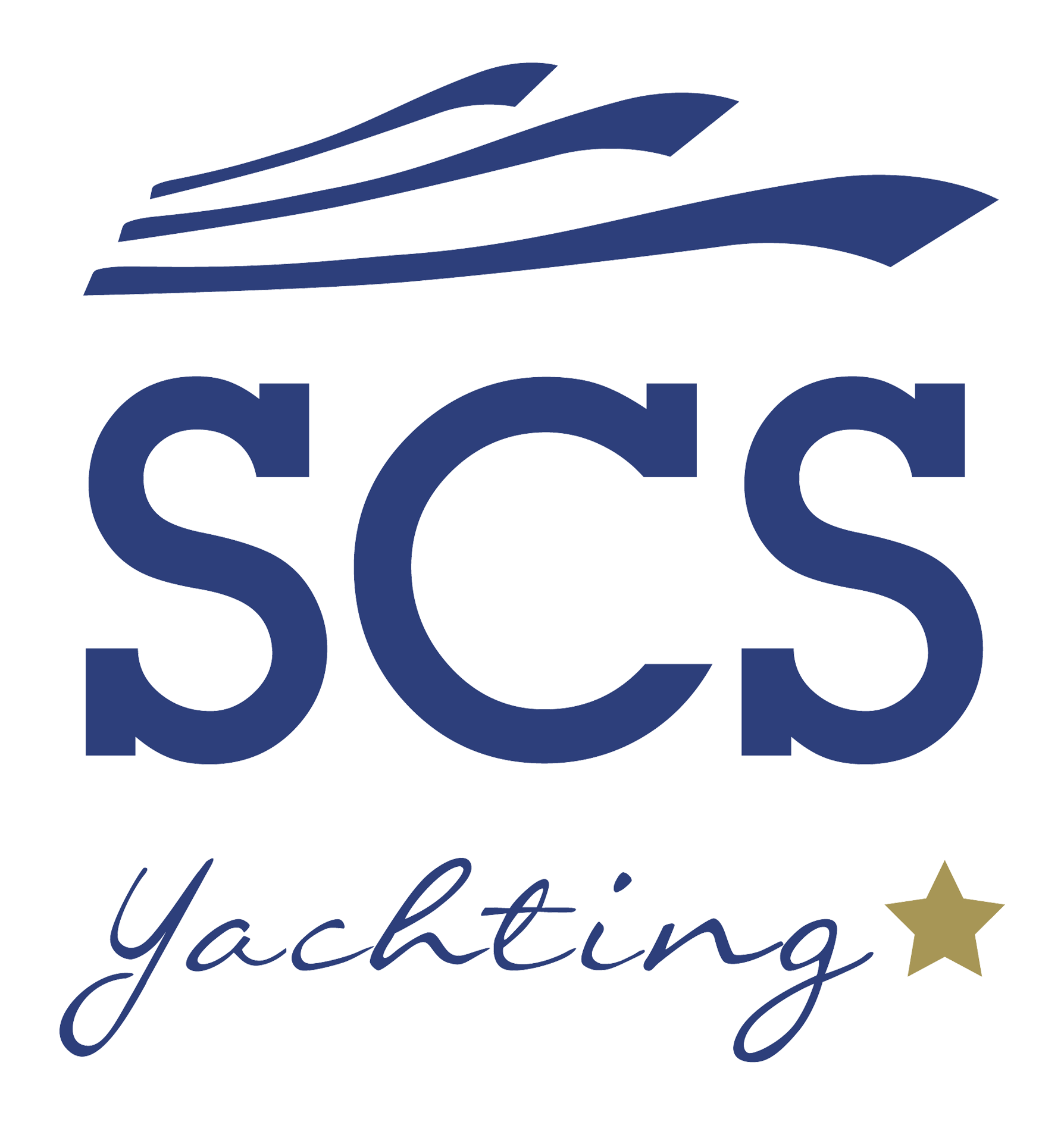 SCS Yachting